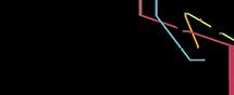 La Strada_Logo