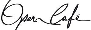 OpernCafe_Logo