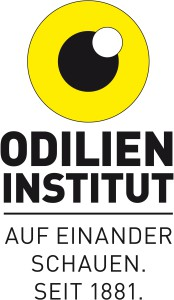 odilien institut